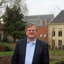 1. Erik Kort