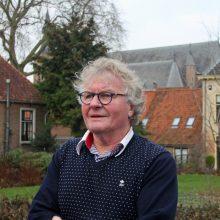 6. Martin Veenstra